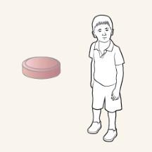 full-deworming